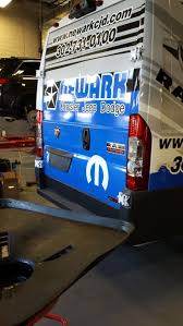 realtree camo lamborghini 211 best vehicle wraps images on pinterest car wrap vehicle