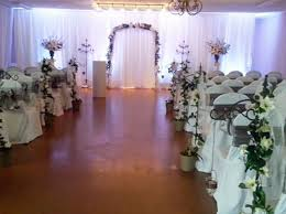 cheap wedding venues in dfw wedding venues in dfw area on a budget mini bridal