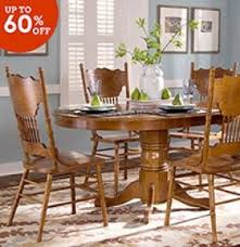 country dining room sets country oak dining room set dining room ideas
