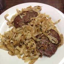 cuisiner steak hach recette steak haché chambreacoucherbebe com