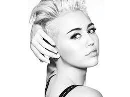 Miley Cyrus Backyard Sessions Download Miley Cyrus U0026 Ariana Grande Perform U0027don U0027t Dream It U0027s Over