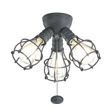 Drum Shade Chandelier Lowes Ceiling Fan Six Light Fandelier The Savoy House Taurus Fan Dlier