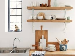 kitchen 12 kitchen shelves ideas ikea kitchen wall shelves units
