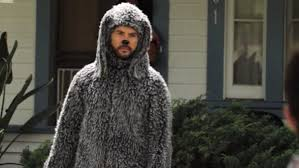 wilfred costume wilfred costume filmgarb
