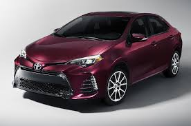 toyota company phone number 2017 toyota corolla by the numbers motor trend