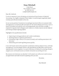 hospitality cover letter sample apartment maintenance worker
