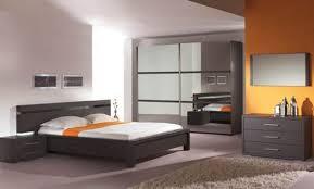 chambre coucher moderne déco chambre coucher moderne 19 denis chambre a coucher