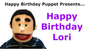 Lori Meme - funny happy birthday lori birthday song youtube