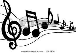 imagenes logos musicales imágenes de notas y logos musicales minuevolook part 2
