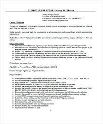 director of finance resume finance manager resume sample 36 best best finance resume