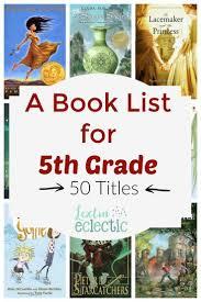 best 25 5th grade classroom ideas on pinterest 5th grade