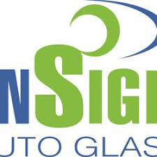 onsight autoglass repair auto glass services 309 s link ln