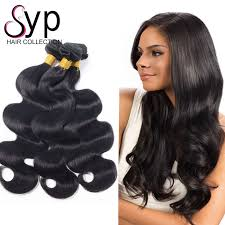 cheap human hair extensions cheap wave remy human hair extensions for sale