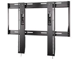 samsung tv wall mount kit sanus simplicity sxdp4 tilting wall mounts mounts products