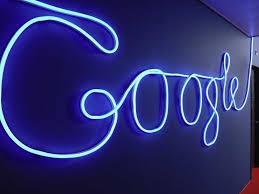 google zurich check out google s crazy offices in zurich business insider