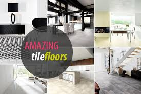 floor design ideas tile floor design ideas home office designs floor macvacc