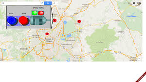 Map Api Attention This Is Old Support Forum For Legacy Purpose U2022 View