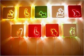 Childrens Bedroom Lighting Ideas - bedroom lighting kids lighting lamps exciting kids bedroom