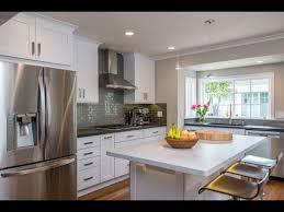 kitchen remake ideas kitchen remake ideas