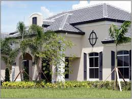 exterior paint colors for white brick house painting best home