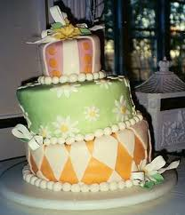 Carrot Decoration For Cake Carrot Cake As Wedding Cake