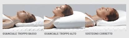 cuscini per dormire bene il cuscino perfetto per dormire bene esiste
