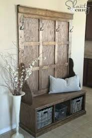 entry hall ideas entry hall decor hallway mirrors with shelf home remodel best