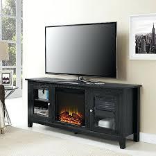 Sears Electric Fireplace Swearch Me U2013 Page 58 U2013 The Best Electric Fireplace Idea