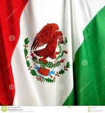 mexican flag stock photos images u0026 pictures 2 203 images