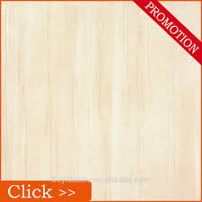 lowes floor tiles for bathrooms lowes floor tiles for bathrooms
