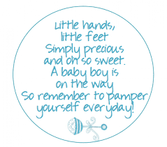 baby boy poems baby boy shower favor quotes diabetesmang info