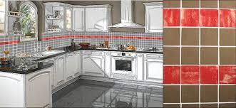 carrelage mur cuisine moderne carrelage mur cuisine moderne avec best carrelage cuisine moderne