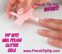 french tip dip u0027s most interesting flickr photos picssr