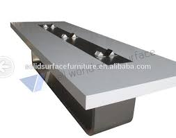 High Top Conference Table List Manufacturers Of High Meeting Table Buy High Meeting Table