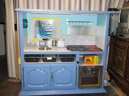 cuisine enfant jouet cuisine en bois pour enfant cuisine cuisine en bois