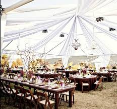 Outdoor Backyard Wedding Ideas by 8 Best Backyard Wedding Images On Pinterest Outdoor Weddings