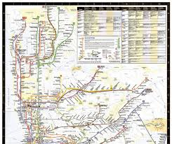 mta map subway maps rikers island keeps disappearing and reappearing on mta