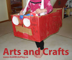 arts and crafts children ye craft ideas