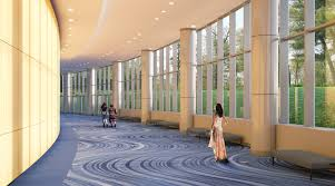 home expo design center maryland new mohegan sun expo center plans 2018 opening hotel management