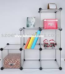 closet organizer baby