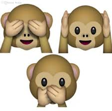 imagenes de animales whatsapp wholesale emoji pillow for whatsapp toys hobbies stuffed animals