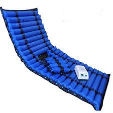 online get cheap massage air bed aliexpress com alibaba group