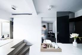 how clever design made 270 sq ft hong kong flat a spacious home