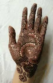 375 best mehndi designs images on pinterest henna mehndi