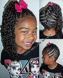 8 year old girls hairsytles cute hairstyles unique cute hairstyles for 8 year olds cute