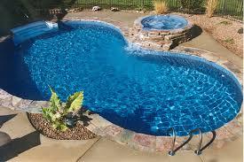 our work u2022 ocean water pools