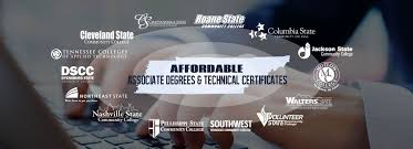 online degrees in tennessee online education tn ecampus