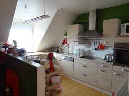 gebrauchteküche wohndesign 2017 interessant fabelhafte dekoration tolle