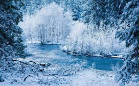 winter snow wallpapers group 75
