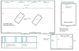 Carleton College Floor Plans | floor plans viz carleton college